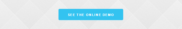 WooCommerce Userfriendly Cart Reminder - 1