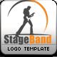 Realty Check Logo Template - 35