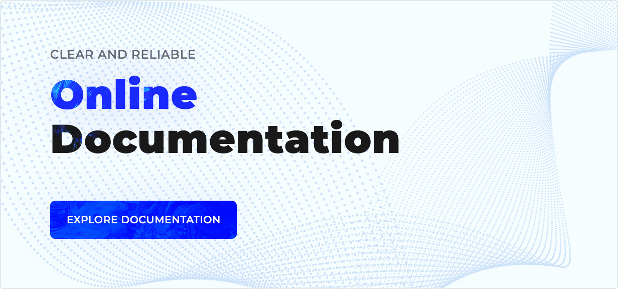 Mynx Online Documentation