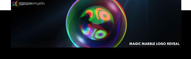 Logo Power Twister - 20