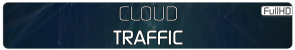 Cloud Traffic