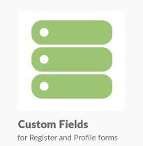 Ultimate Membership Pro - WordPress Membership Plugin - 22