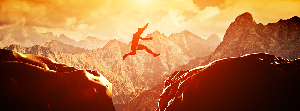 Inspire Epic Motivation by RedSharkStudio   AudioJungle