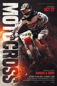 136-Motocross-sport
