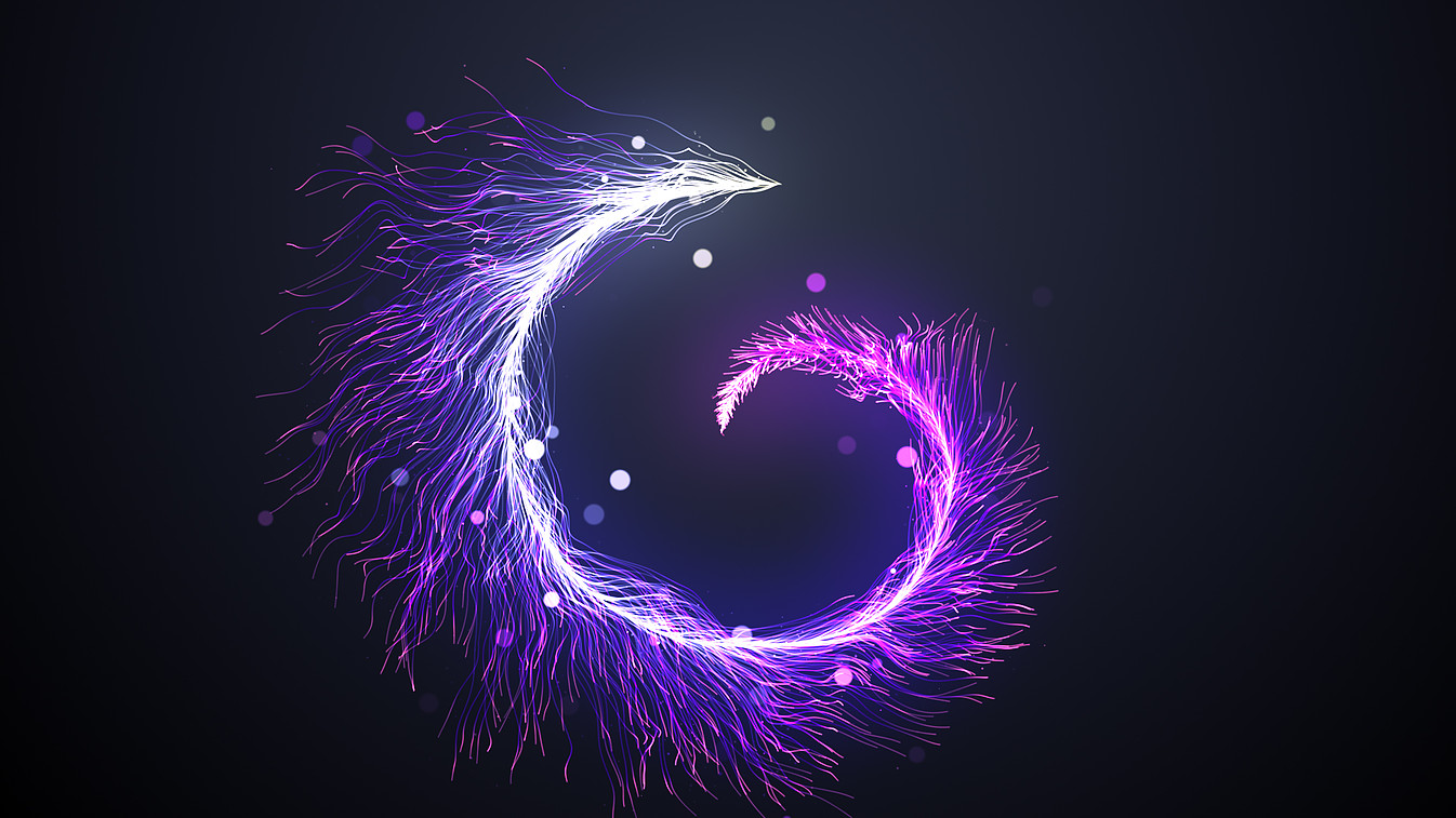 after effects trapcode particular plugin free download