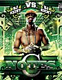C-Notes Mixtape / Flyer or CD Template