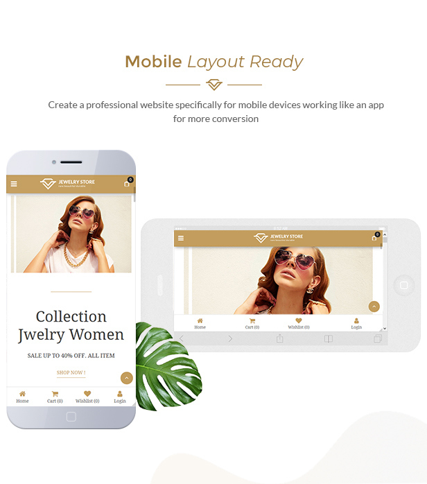 05_mobile_layout