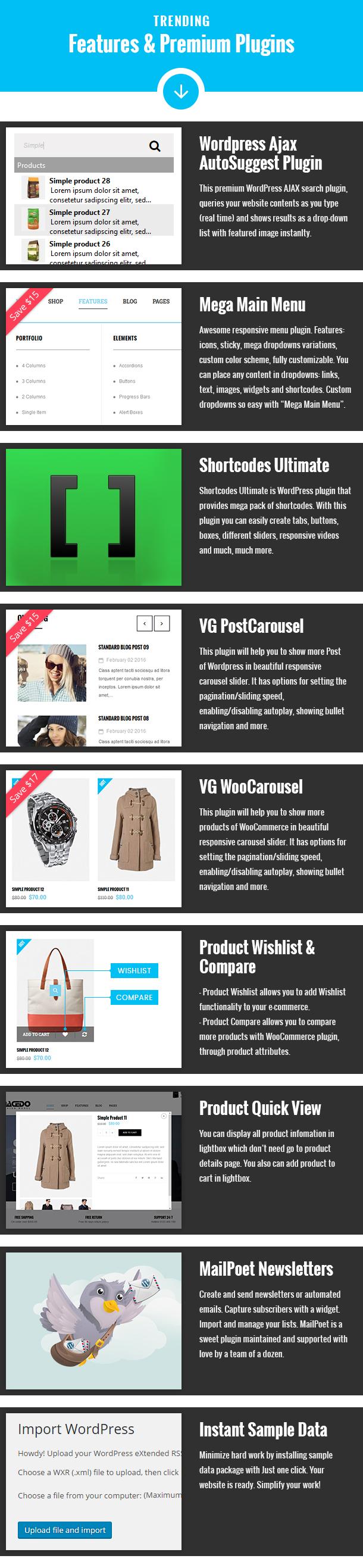 VG Macedo - Fashion Responsive WordPress Theme - 18