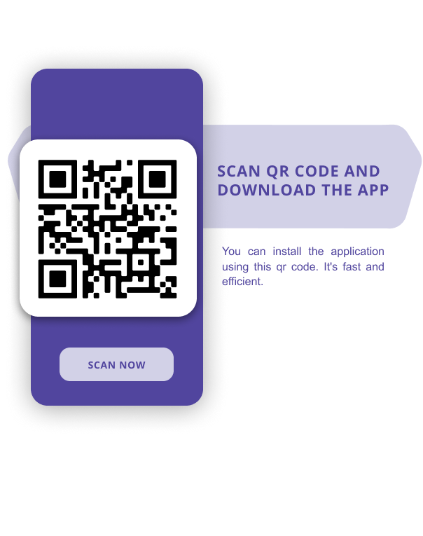 Watch And Earn - Android App Source Code - 8