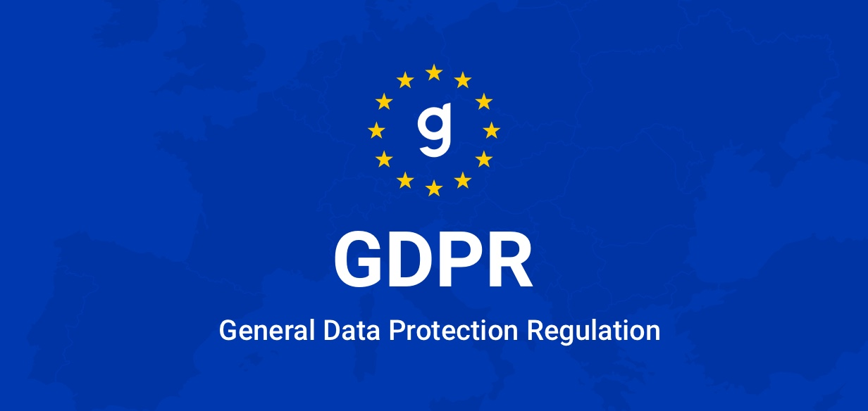 GDPR Greatives
