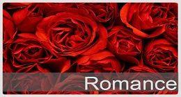 Romance photo RomanceSm_zps083426a0.jpg