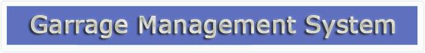 Garage or Workshop Management System With CMS - 6