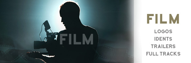 Stereohive Film Collection