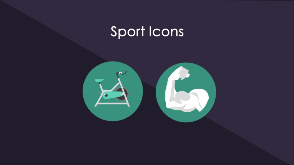 Sport_Icons_2_00000