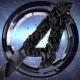 VFXGRAPHIX - Super Hero Logo Reveal
