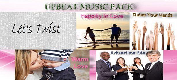 photo UPBEAT-MUSIC-PACK-jpg_zpsppwzkd2w.jpg