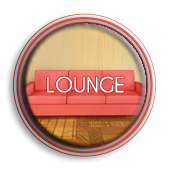Lounge Commercial I - 1