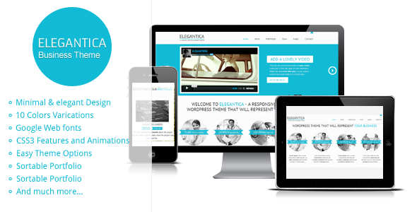 Elegantica Best responsive drupal theme,best free drupal theme, best drupal 7 theme,Premium drupal theme,drupal theme,best free drupal theme,free business drupal theme,creative drupal theme, best drupal developers,best drupal website,best mobile website design,best drupal designs