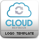 Connectus Logo Template - 71