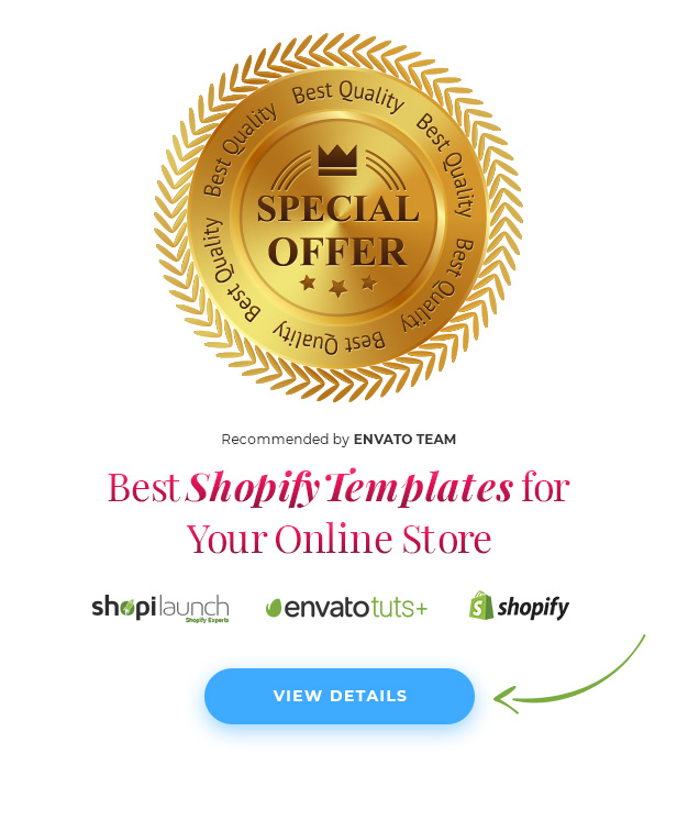 Zoa - Minimalist Shopify Theme by ShopiLaunch | ThemeForest