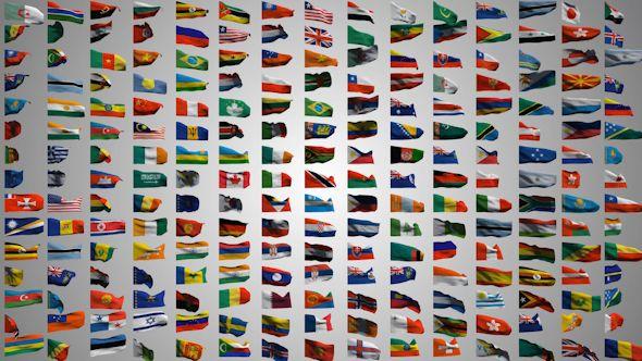 flags element pack photo sample image0_zpsteyzboka.jpg