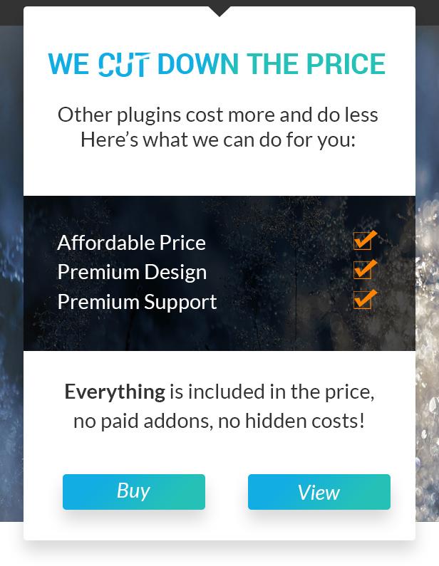 Ultimate Learning Pro WordPress Plugin - 6
