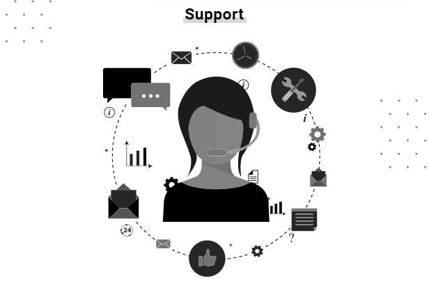 Flutter Firebase Chat , Authentication & Social Media Integration - Chatter