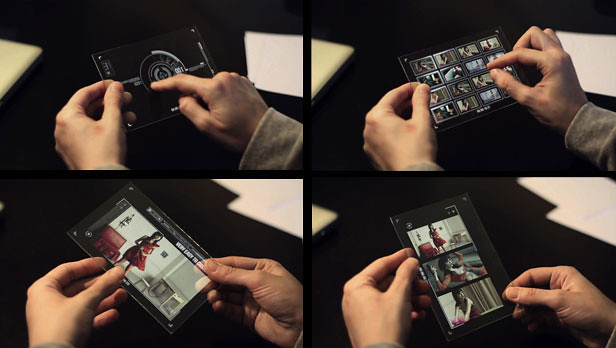 Touch_Pad_4