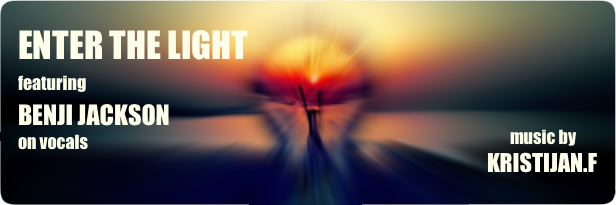 photo ENTERTHELIGHT1_zpsd016668f.png