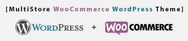 Vela - Multi-Purpose WooCommerce WordPress 42