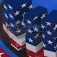 photo Thumbnail 80x80 Independence Day Background_zpsydczeyy1.png