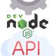 RestpiNodeJS - Online Rest API Generator with expressjs - CodeCanyon Item for Sale