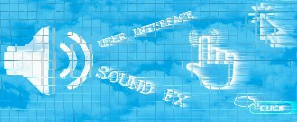 games warning fx by akkordsystem audiojungle
