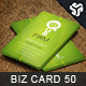 dotBIZ | Multi-Purpose Parallax Landing Page - 59