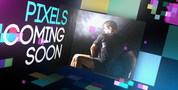 pixelscomingsoon