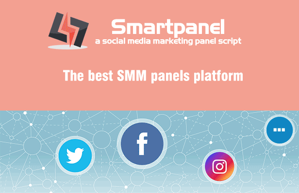 Smartpanel description 1