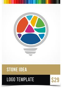 photo Preview_Portfolio_Stone Idea_zps0boe7wii.jpg