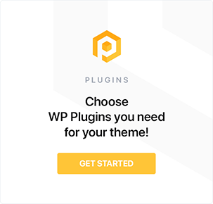 Useful and smart WordPress plugins