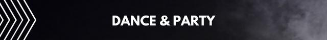 Banners-AJ-Definitivi