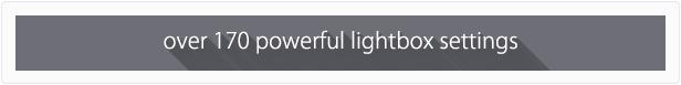 Lightbox: Boxaroo - Adaptive Lightbox - 3