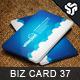 dotBIZ | Multi-Purpose Parallax Landing Page - 46