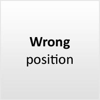 ScrollProgress - Reading Position Indicator - 22