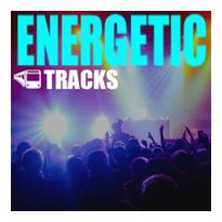 photo energetic-inspiring-upbeat-royalty-free-songs.png