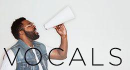 Crazy Man Calling - 3