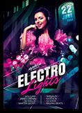 """Electro"