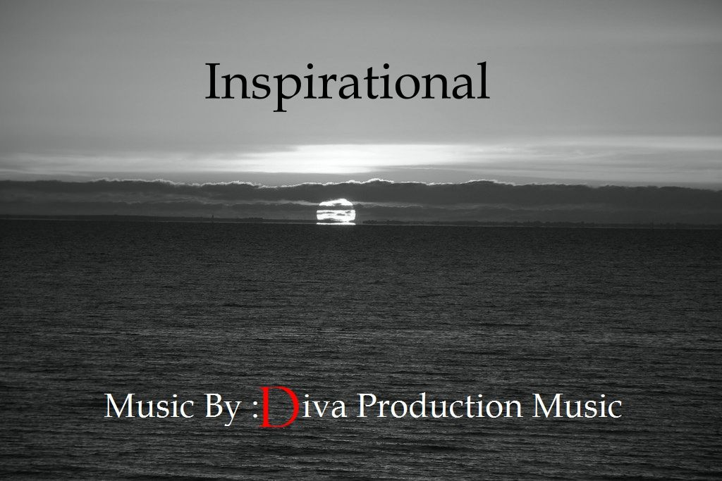photo Diva production music-inspirational_Fotor_zpsd3x60uxu.jpg