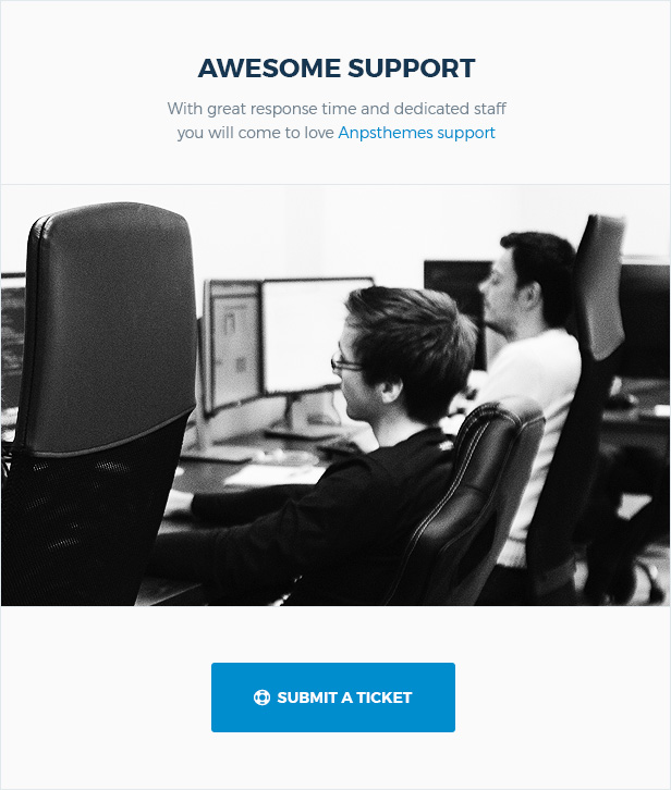 Constructo - Construction WordPress Theme - 13