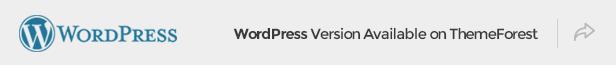 schon wordpress template