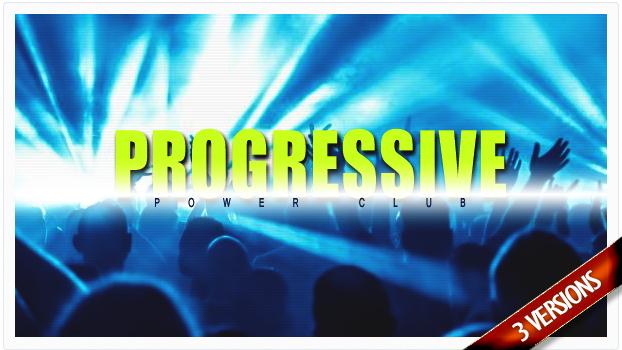 Progressive-Power-Club-Music