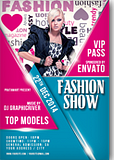 photo 19_FashionShow_zps33f56fea.png